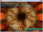 программа FurMark 1.21.1.0