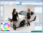 Paint.NET 4.0.5 Final скачать бесплатно