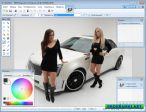 программа Paint.NET 4.2.14 Final