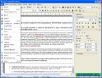 программа Apache OpenOffice 4.1.7 Final