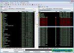 программа Total Commander 9.51 + 10.00 beta 8