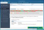 программа Auslogics Disk Defrag 9.1.0.0
