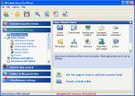 Windows Security Officer 8.1.1.1 скачать бесплатно