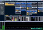 программа Stereo Tool 9.50
